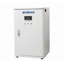 Purificador de agua Biobase (agua ultra-pura SCSJ-X)