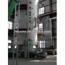 80TPD Máquina de extracción de aceite de cocina de girasol de alta calidad continua y automática de alta calidad