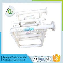 Kleine Durchflussmenge Wasseraufbereitungsanlage UV-Sterilisator