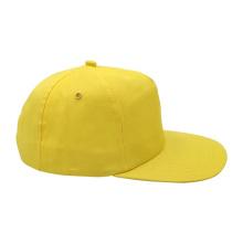 High quality plain snapback hats caps 5 panel snapback caps custom logo