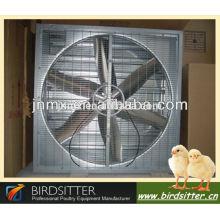 For poultry agriculture farm hot sale ventilation fan