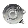 Brand new  auto car motor starter 5954 21163-7024 21163-7024 fits KAWASAKI CUB CADET RZT ZERO-TURN 2009