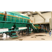 Most Popular Waste Disposal Sorting Equipment For Sale