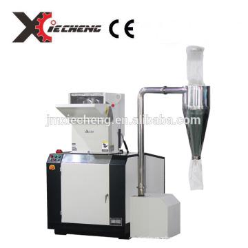 Wholesale alta qualidade triturador de plástico de baixo ruído