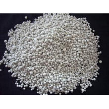 NPK Compound Fertilizer, NPK Granular Fertilizer