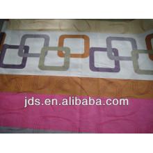 Tecido de impressão de algodão