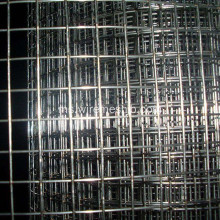 "2 ""Mesh Galvanized Welded Wire Mesh"