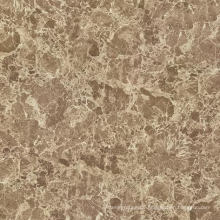 Foshan voll glasierte Polierporzellan-Bodenfliese (GY8204)