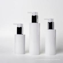 120ml 150ml 200ml botellas pesadas de la loción del animal doméstico de la pared (EF-PL06)