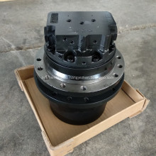 Mini Excavator Bobcat320 Final Drive Travel Motor