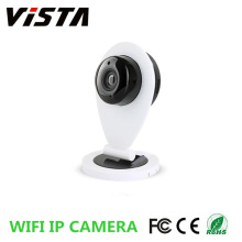 Home Easy to Install P2P Onvif 720P Wifi IP Hidden Camera