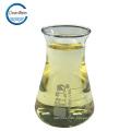 productos químicos de tratamiento de agua polímero poliamina