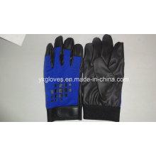 Glove-Garden Glove-Safety Glove-Work Glove-Fabric Glove-Lady Glove
