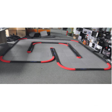 Profession 15m*M RC Racing Track Made of Ewa Material