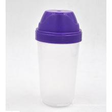 300ml Shaker Bottle, Protein Shaker Bottle, Plastic Water Bottle
