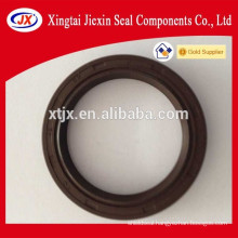 Wheel Oil Seal for Auto Spare Parts