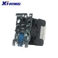 HOT SALE LC1D65 Copper Wire Silver Point Telemecanique Magnetic AC Contactors