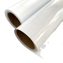 Glossy Matte High quality Cold lamination film rolls