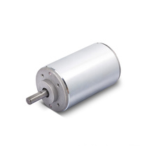 Kinmore Wholesale high speed spindle dc motor for fan
