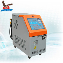 12kw Extrusion Temperature Control Machine