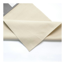 Supplier of high quality and hot selling cotton fabrics