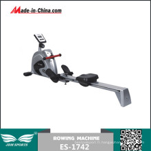 Machine d'aviron sportive de grue haute qualité Nz à vendre