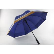 Зонт для печати на заказ