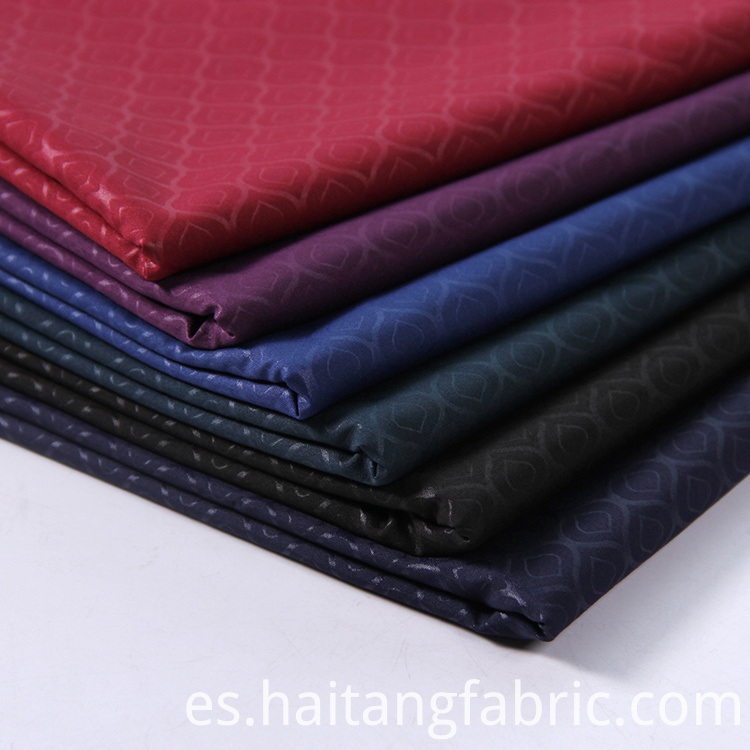 Ready Embossing Fabric