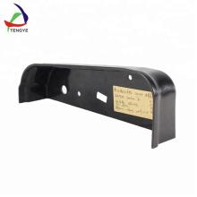 OEM Accept Custom Abs Plastic Box Machine Box Shell
