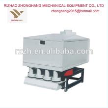 MMJP rice grading machine