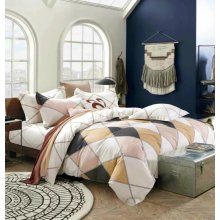 Customized Romatic bedding Set