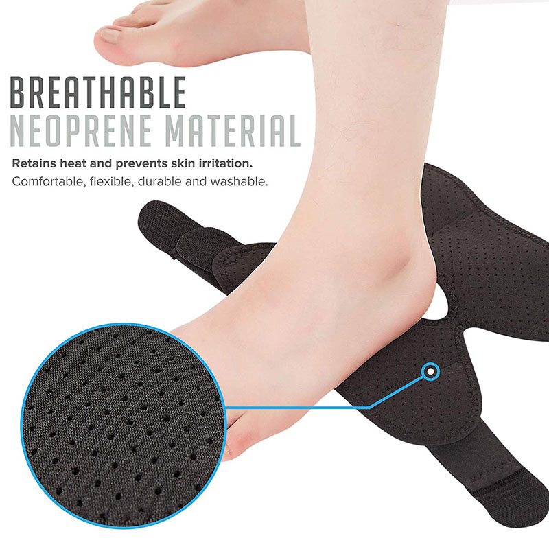Futuro Ankle Support