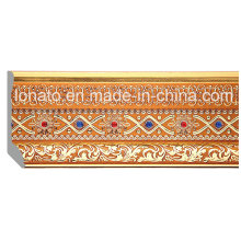 Wholesale Iraq PS Home Deocr Moulding Cornice 15006
