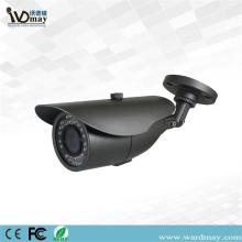 CCTV 5.0MP videobewaking Surveillance Bullet AHD-camera