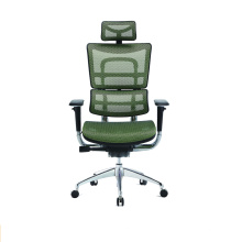 Gaming Chair Ergonomic Design Executive Office Racing Game Chair