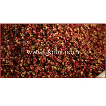 Food export grade Chinese prickly ash sichuan pepper