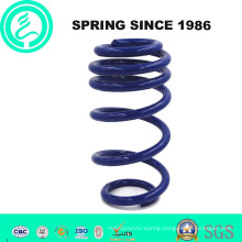 Compression Spring for Brake Chamber