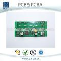 Вся Турция Электронный агрегат PCB в Shenzhen
