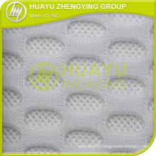 Прокладка из полиэфирной сетки с сетчатой тканью