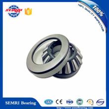 Roulement à billes de poussée de bonne vibration de bonne précision (51215)