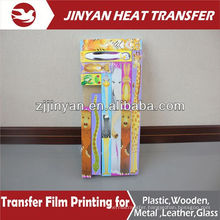 high quality best price heat transfer label printer