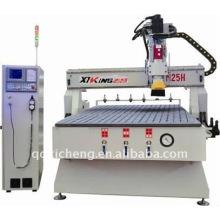 CNC Holzbearbeitungsmaschine