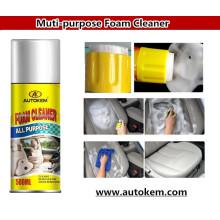 Nettoyant à mousse polyvalent Spray Car Care Products