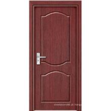 Porta de PVC (PM-M022)
