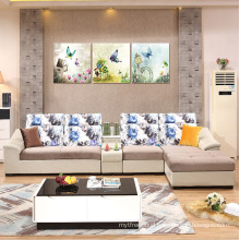 Modern Hot Selling Night Club Sofa