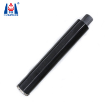 102mm Fast Cutting Hole  Diamond Hollow Core Drill Bit for stone