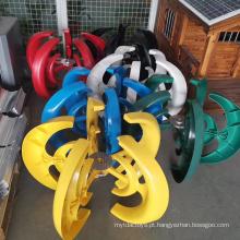 Lanterna Lanterna de Turbina Eólica
