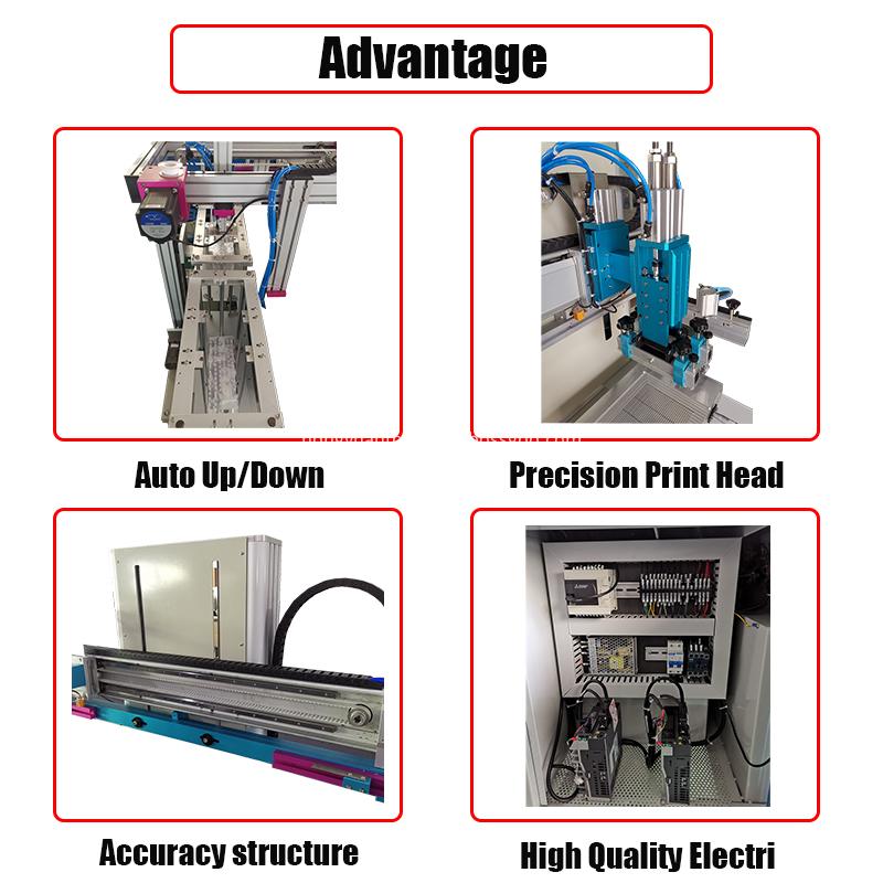 Acrylic Screen Printer 6 Jpg