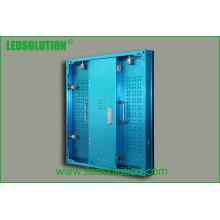 Indoor P6 LED Lösungen