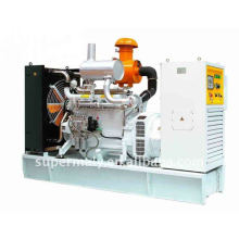CE approved three phase ac generator
